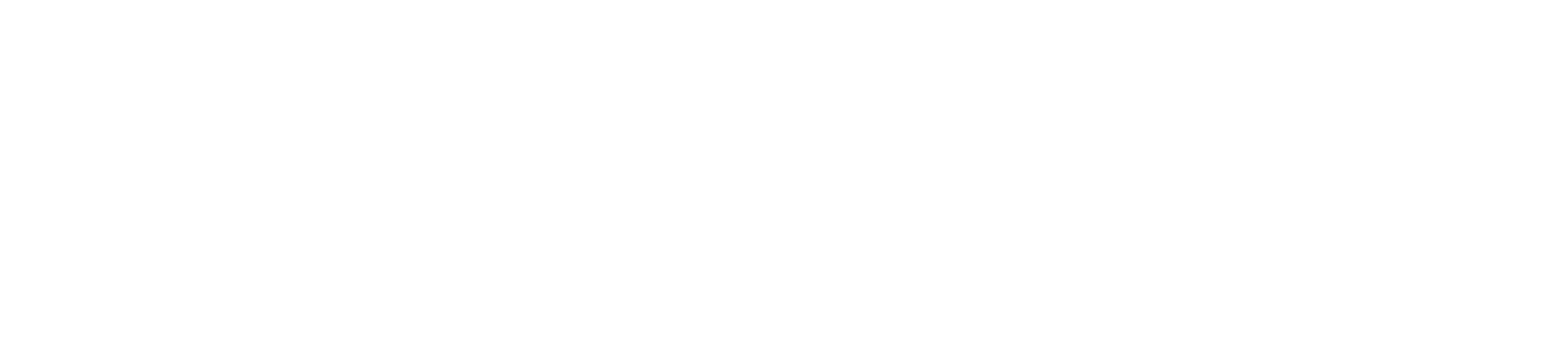 NTUC_FairPrice_logo_logotype